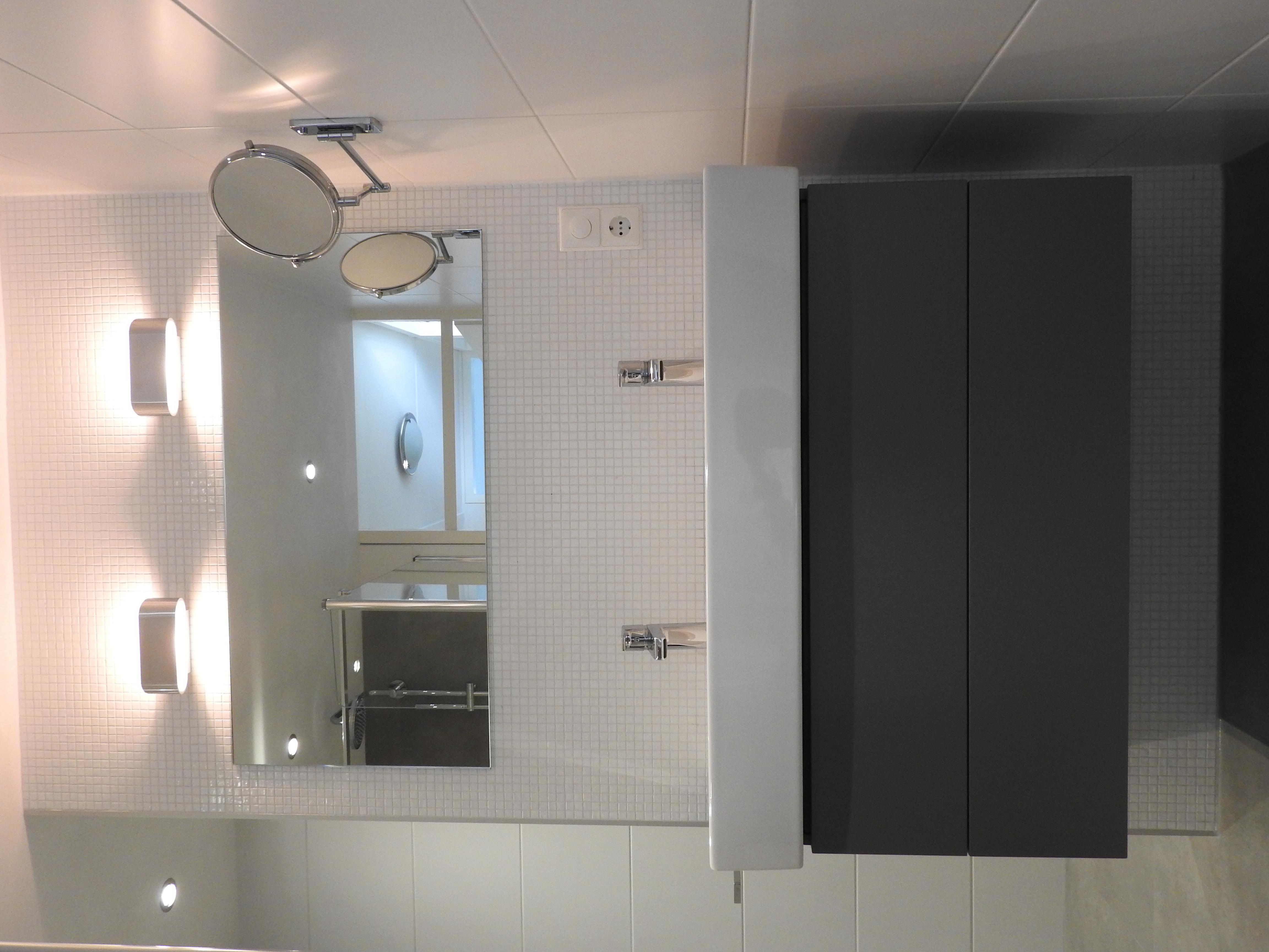 Renovatie Badkamer Assen : Badkamer installatie in assen